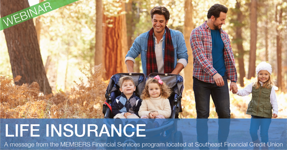 Life Insurance 2018