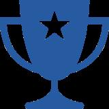 rewards checing award