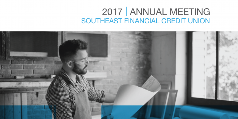 Annual Report 2017 01