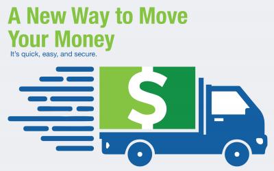 Move Money 01