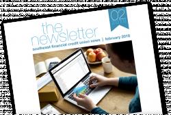 02 February 2018 Newsletter Image
