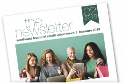 02 February Newsletter Image 2019