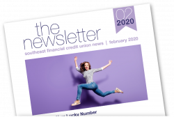02 February Newsletter Image 2020 01