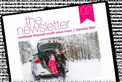 02 February Newsletter Image 2021