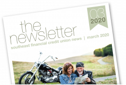 03 March Newsletter Image 2020