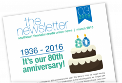 03 March Newsletter Image2016 01