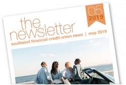 05 May Newsletter Image 2019