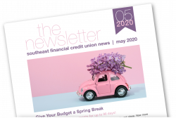 05 May Newsletter Image 2020