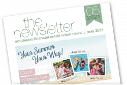05 May Newsletter Image 2021