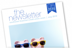 05 May Newsletter Image