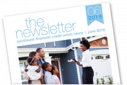 06 June Newsletter Image 2019