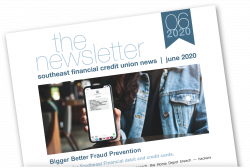 06 June Newsletter Image 2020