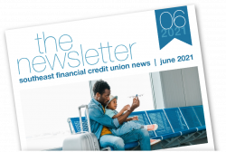 06 June Newsletter Image 2021 01
