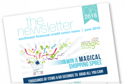 06 June Newsletter Image