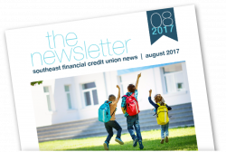 08 August Newsletter Image 2017