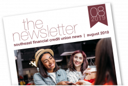08 August Newsletter Image 2019