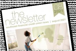 08 August Newsletter Image 2021