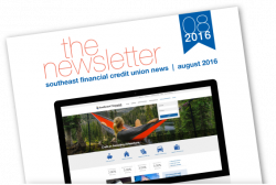 08 August Newsletter Image
