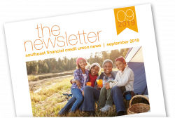 09 September Newsletter Image 2019