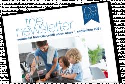 09 September Newsletter Image 2021