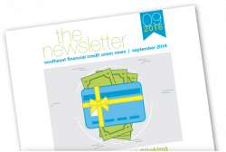 09 September Newsletter Image 2016
