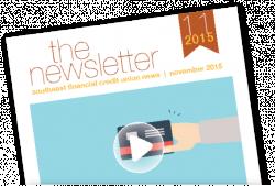 11 November Newsletter Image 01