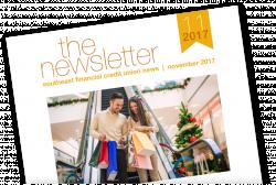 11 November Newsletter Image 2017