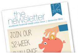 12 December Newsletter Image 01