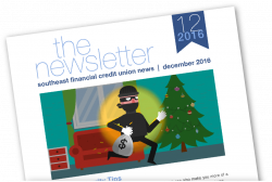 12 December Newsletter Image 2016