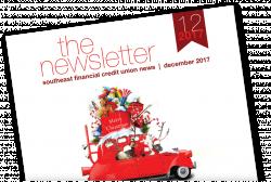 12 December Newsletter Image 2017