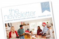 12 December Newsletter Image 2019