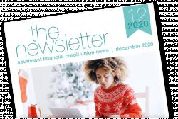 12 December Newsletter Image 2020
