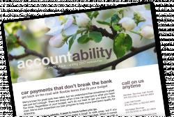 Q2 Newsletter Image 2017 01