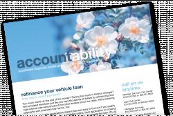 Q2 Newsletter Image 2020