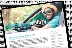Q3 Newsletter Image 2020